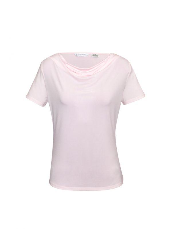 Blush Pink