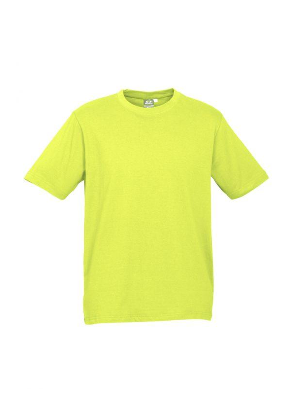 Fluoro Yellow/Lime